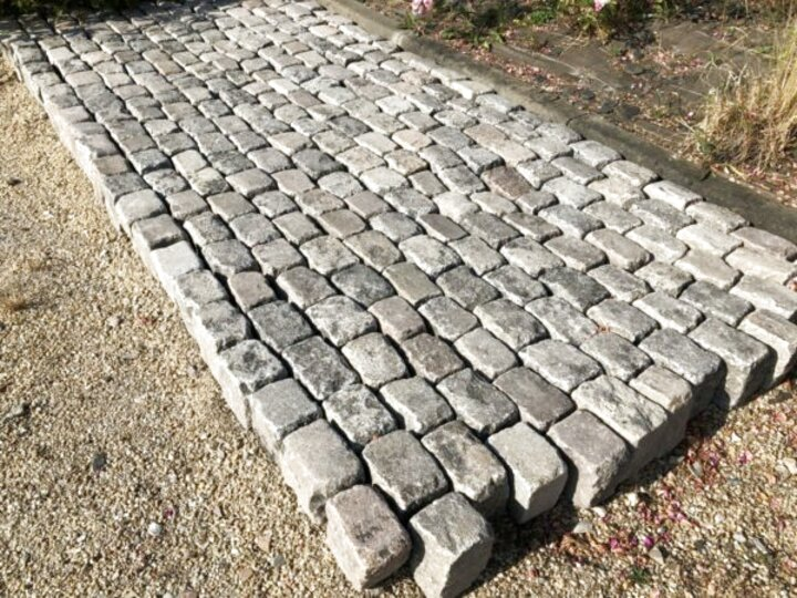 pave granit calibre pave granit calibre d'occasion