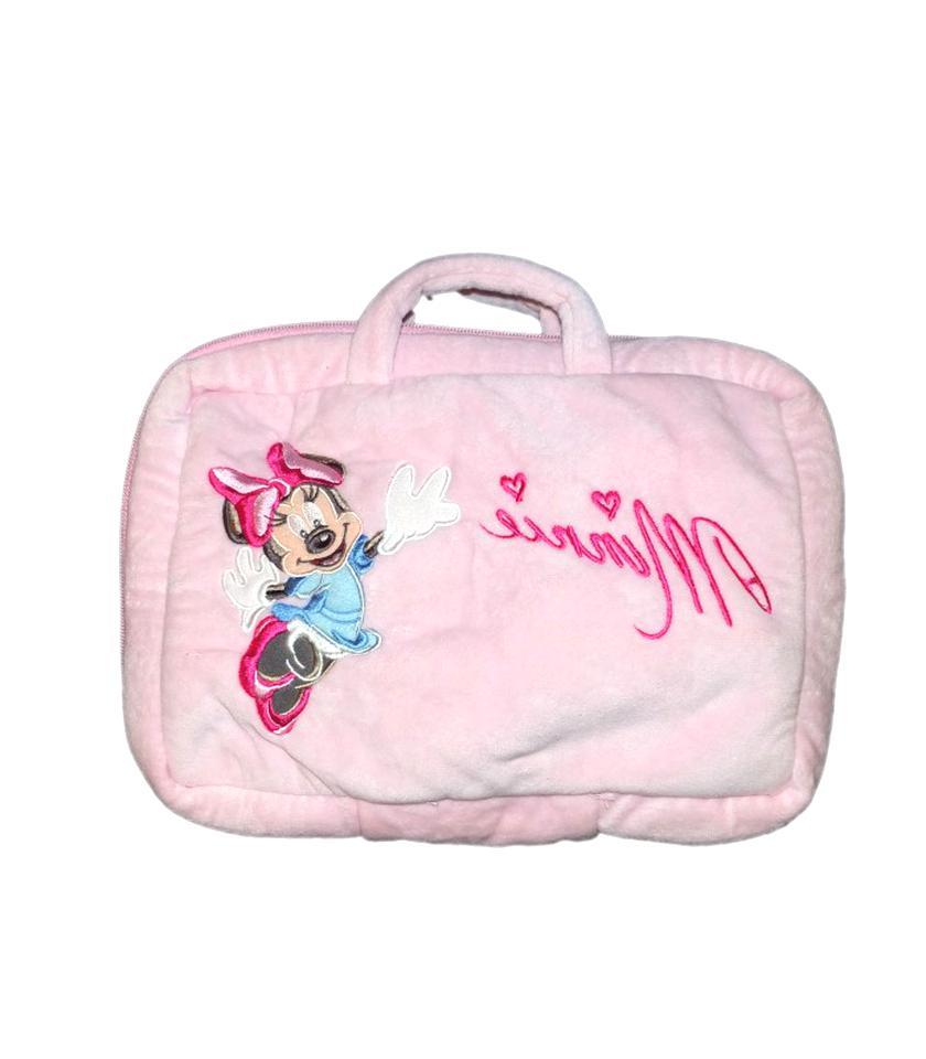 sac valise disney d'occasion
