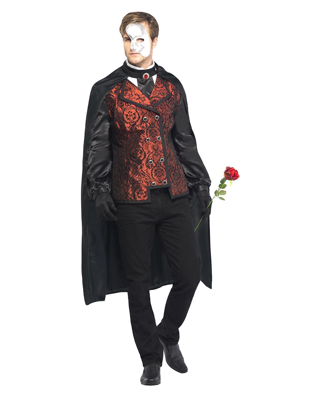 opera costume d'occasion