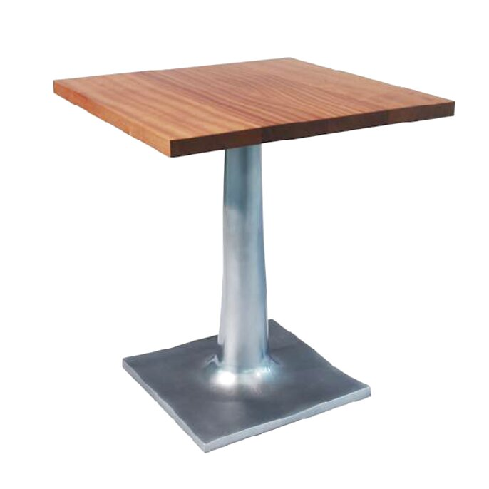 philippe starck table d'occasion
