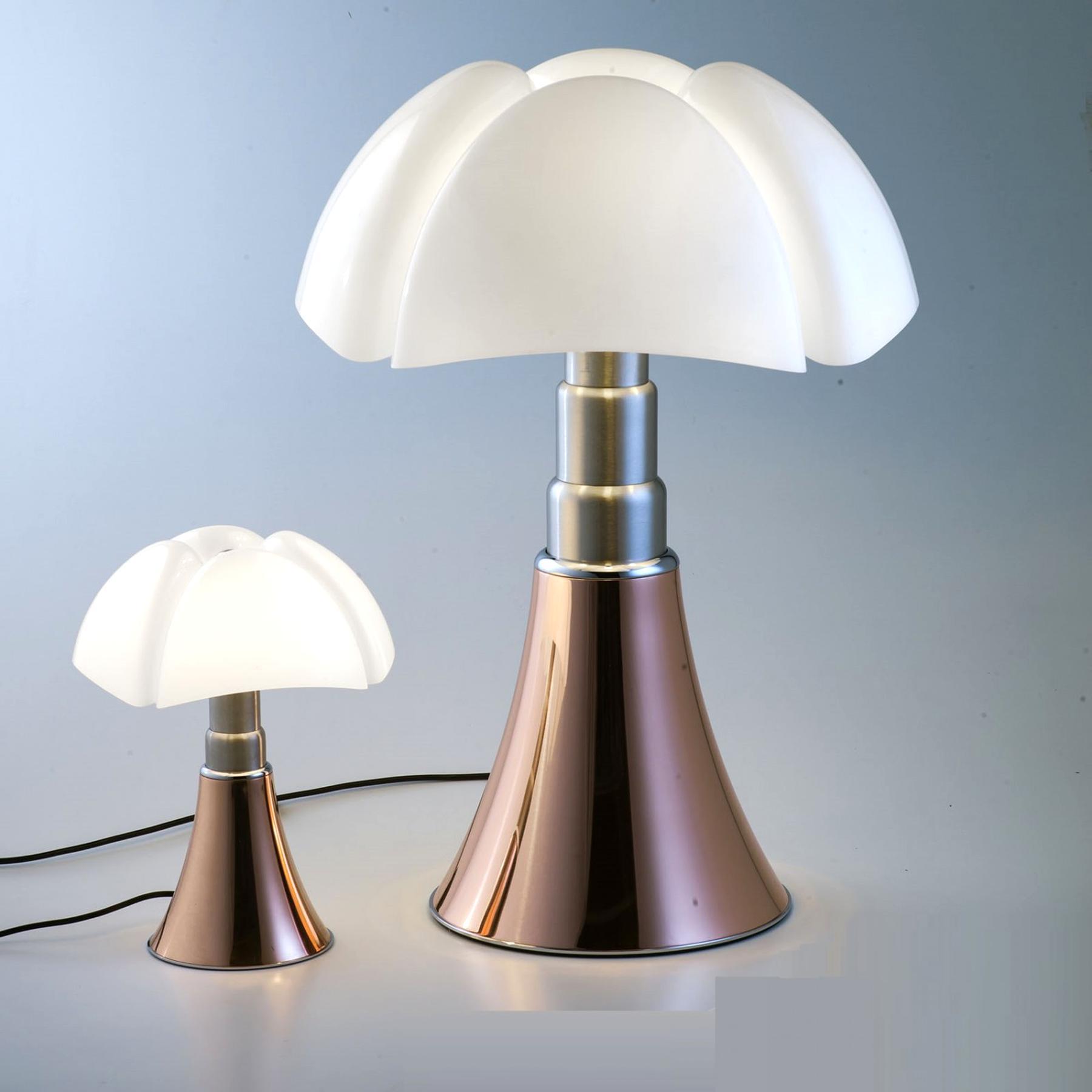 lampe pipistrello d'occasion