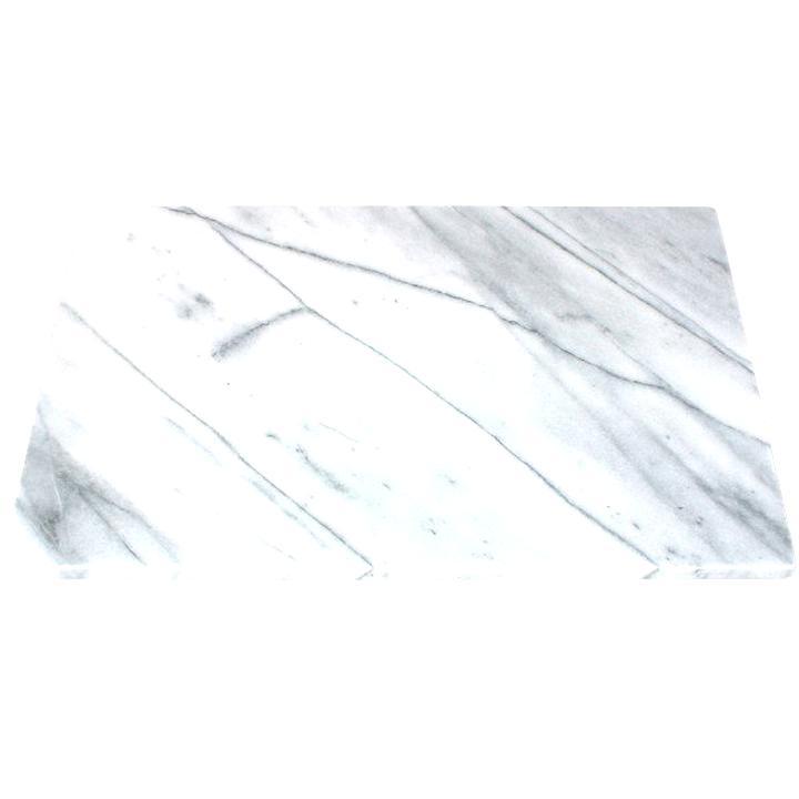 plaque marbre plaque marbre d'occasion