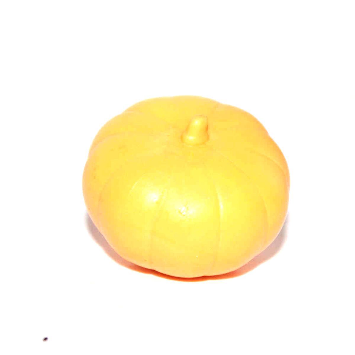 805 Lego Stein schräg 2x2 aussenecke Orange 4 Stück