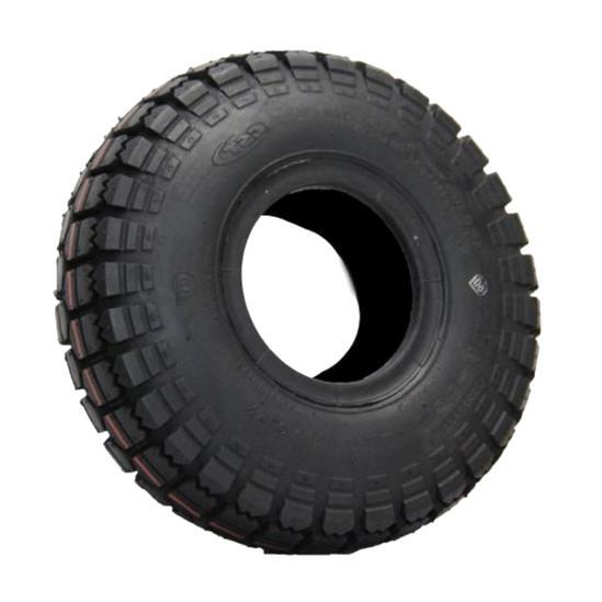 pneu 10 pouces d'occasion