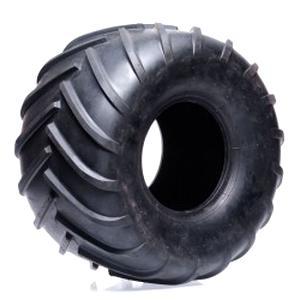 pneu agraire d'occasion
