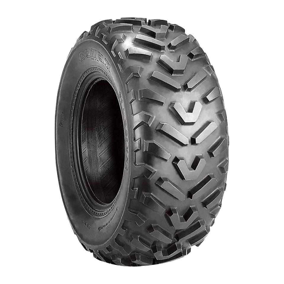 quad kymco mxu pneu d'occasion