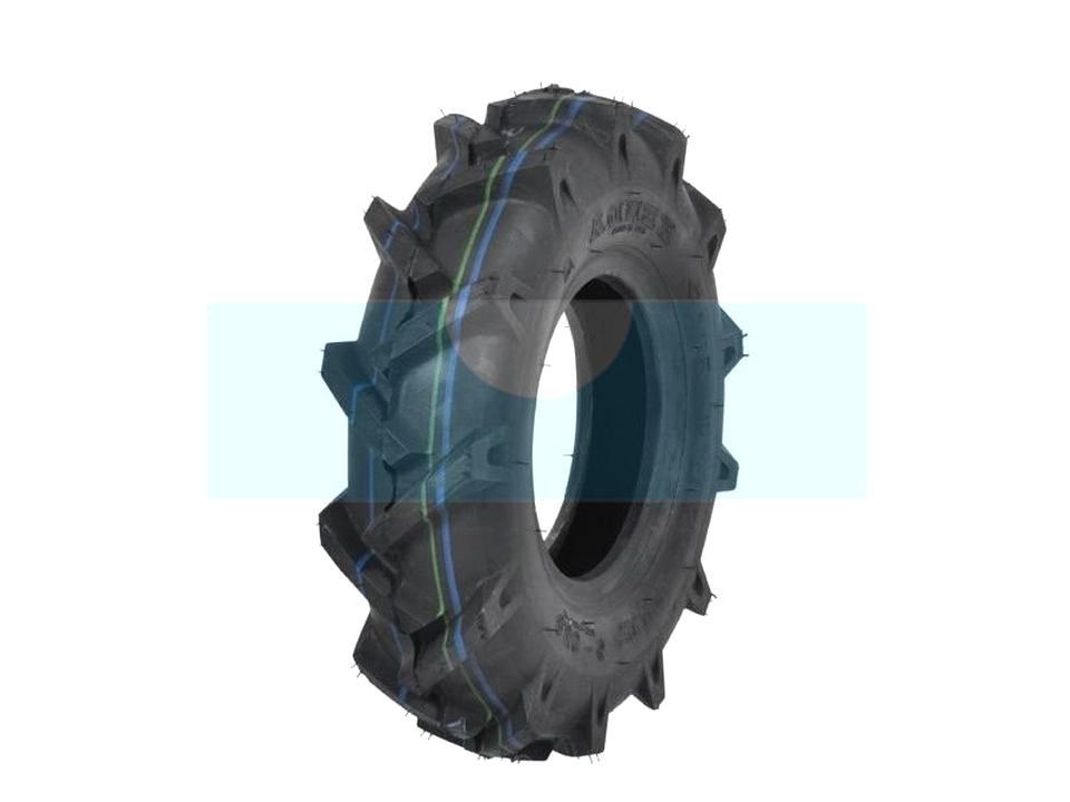 pneu motoculteur d'occasion