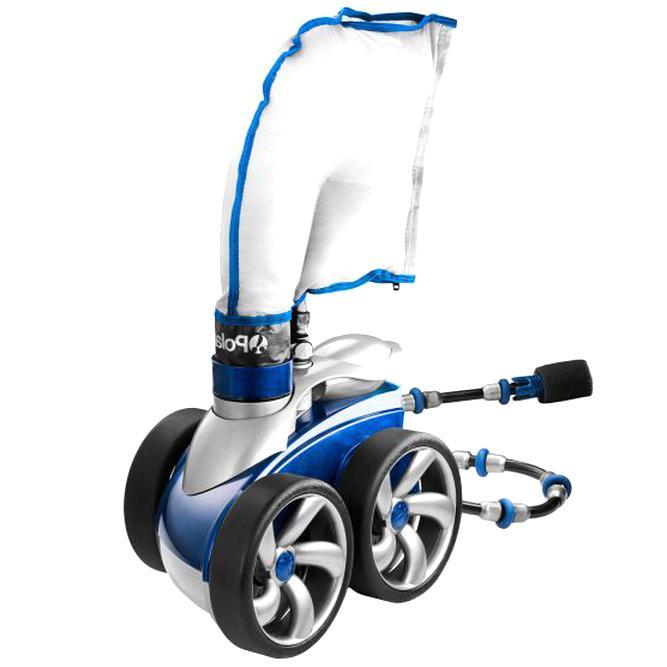 robot polaris d'occasion