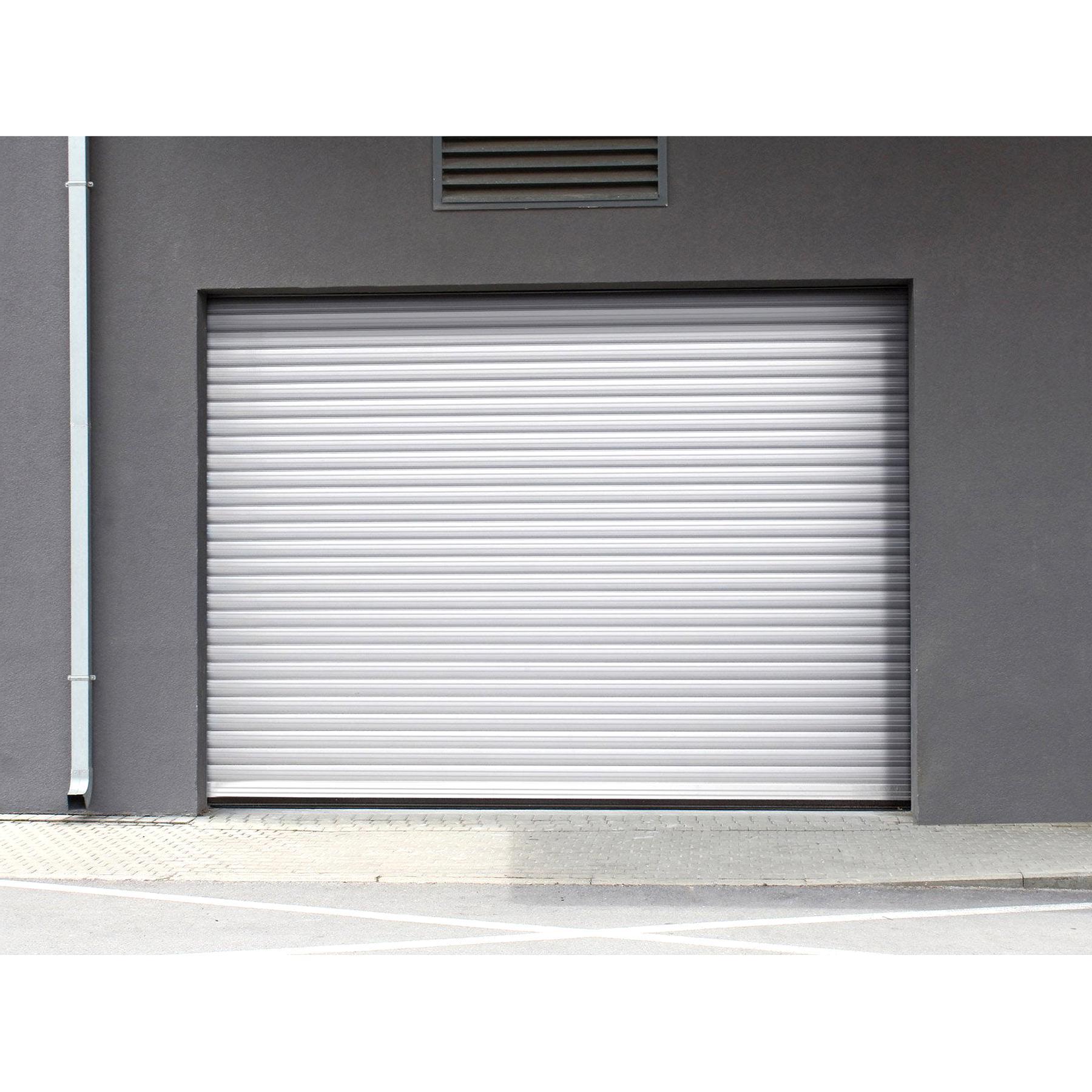 Porte Garage Doccasion Plus Que 2 à 65