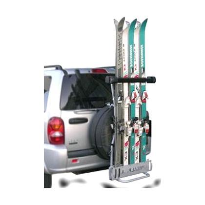 Idh Plateau 2PC V/élo de roue de pneu Valve Cap Spoke N/éon lumi/ère LED Lampe 4/couleurs au choix