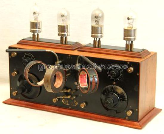 poste radio lampes poste lampes d'occasion