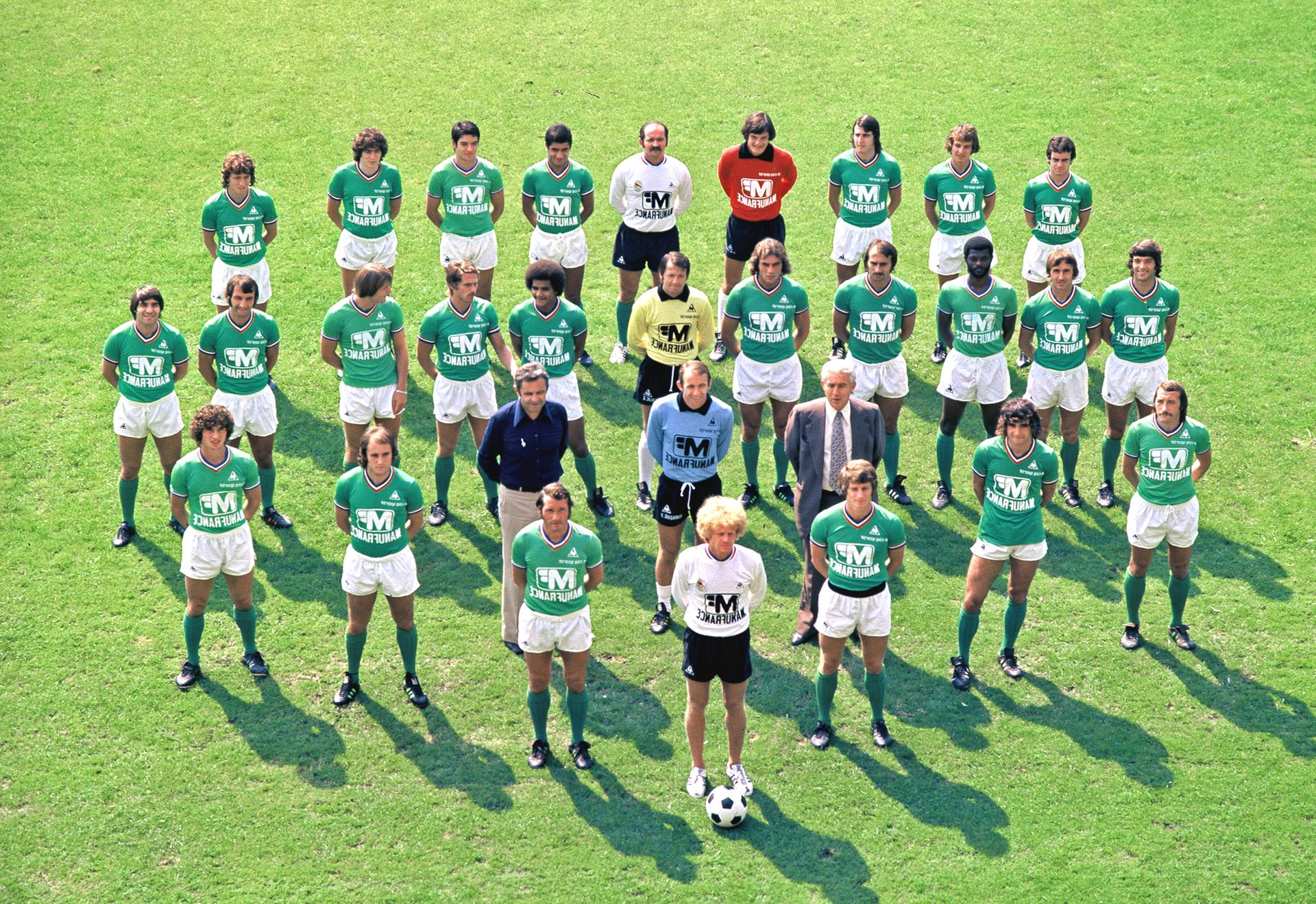 asse 1976 d'occasion