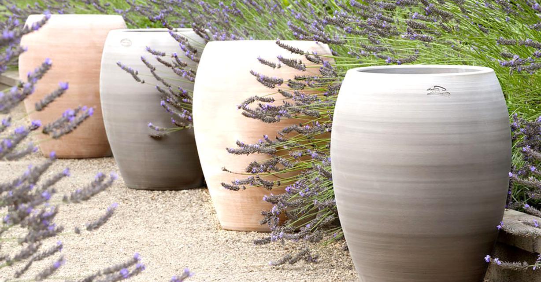 Poterie Goicoechea Pas Cher poterie exterieure d'occasion | plus que 2 à -60%
