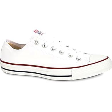 converse blanche femme 38 all star