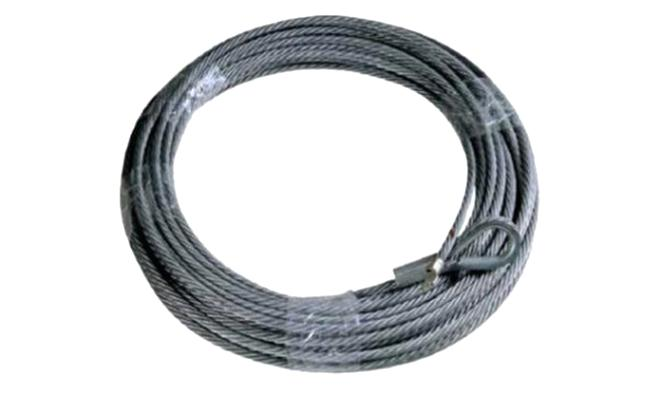 treuil cable d'occasion