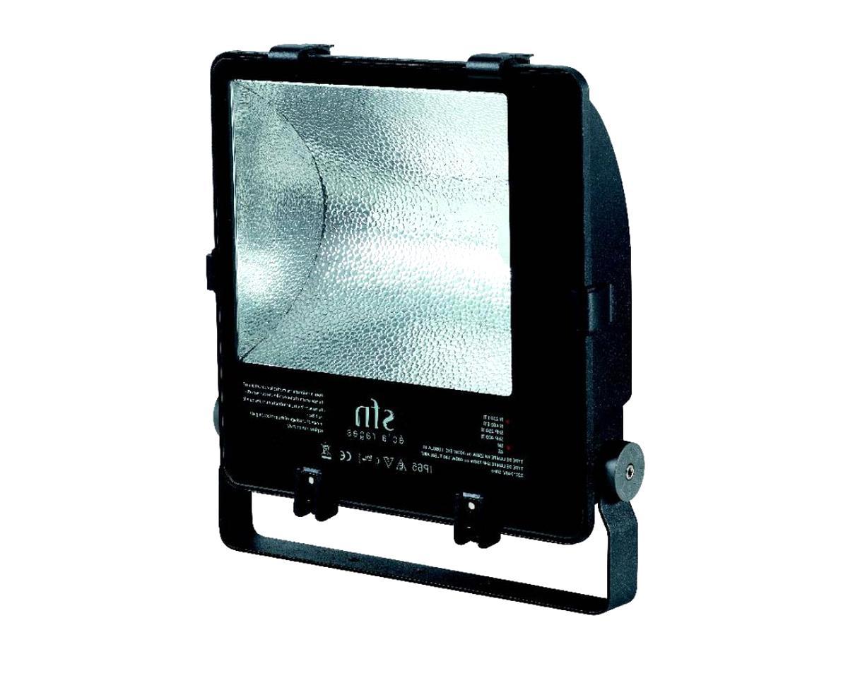 projecteur hqi 250w d'occasion