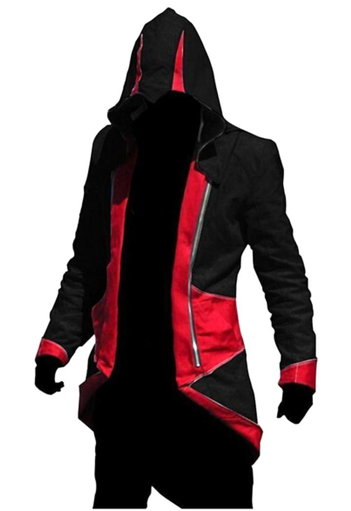 veste assassin's creed,veste assassin u0027s creed pas cher