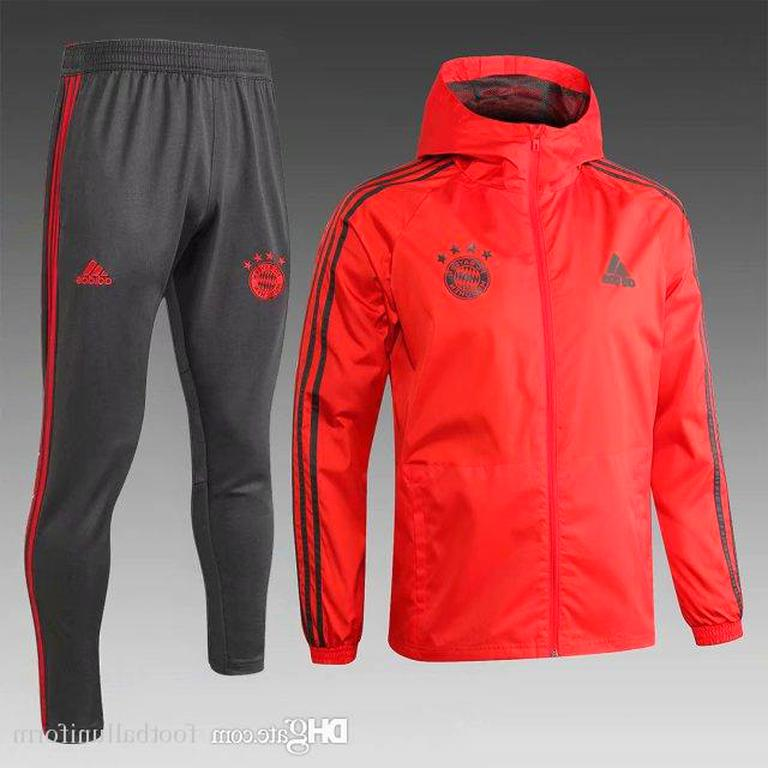 jogging adidas hommes bayern