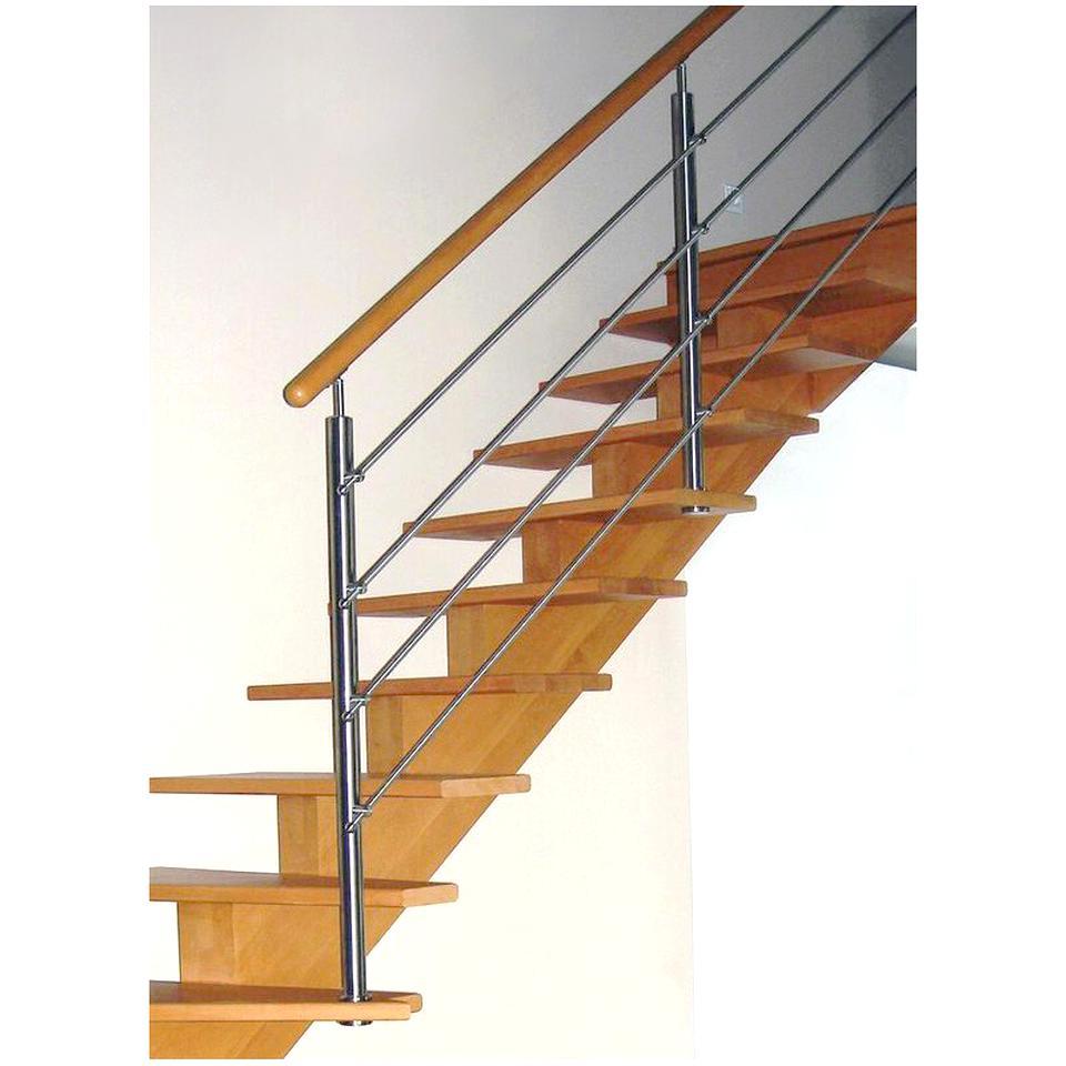 Rampe Escalier Doccasion Plus Que 3 à 65