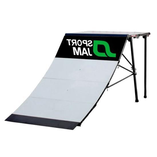 rampe skate d'occasion
