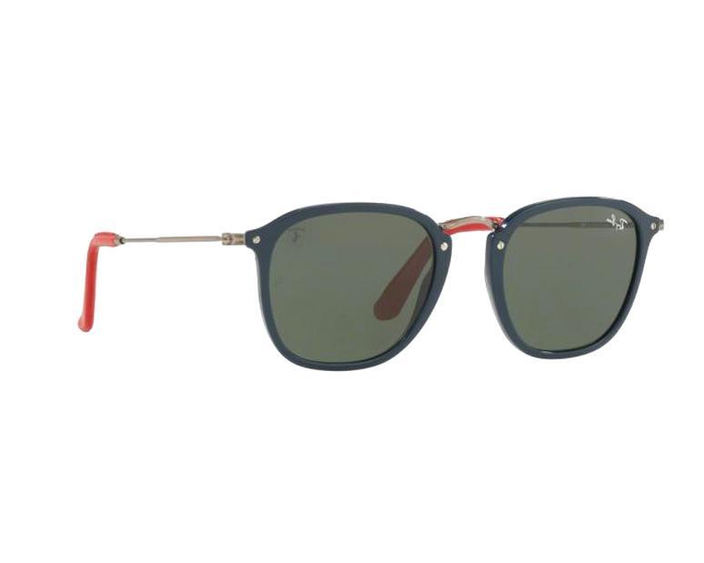 lunettes ferrari d'occasion