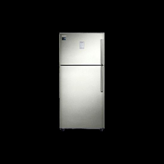 refrigerateur samsung d'occasion