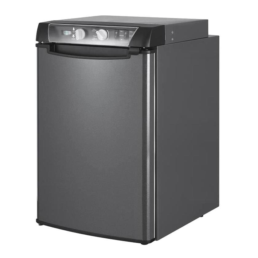 refrigerateur trimixte d'occasion