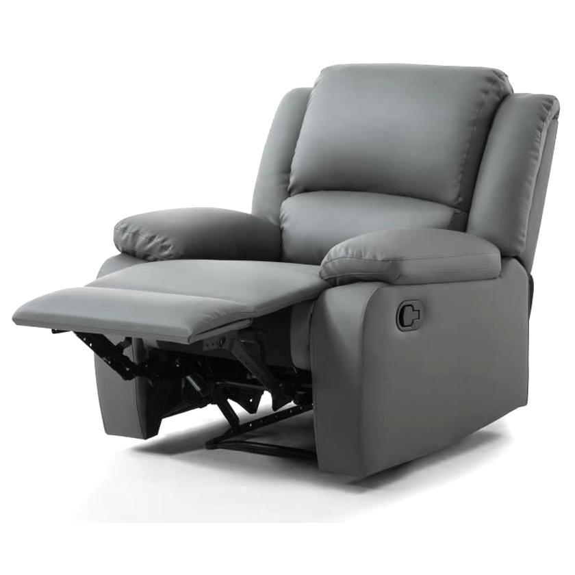 design de qualité 21842 8534b fauteuil relaxation