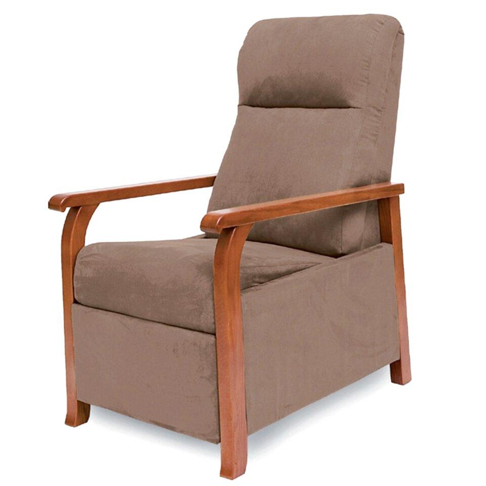 crack pot sedatif faux housse fauteuil avec accoudoir amazon
