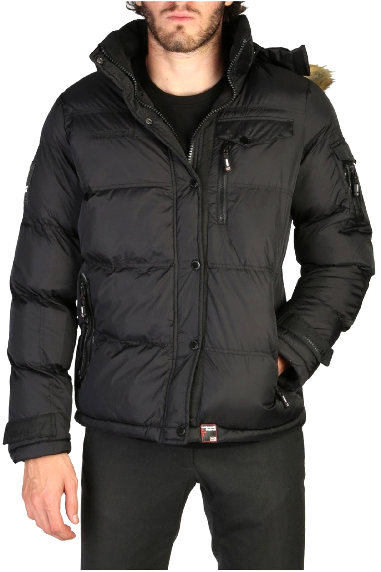 geographical norway xxxl d'occasion