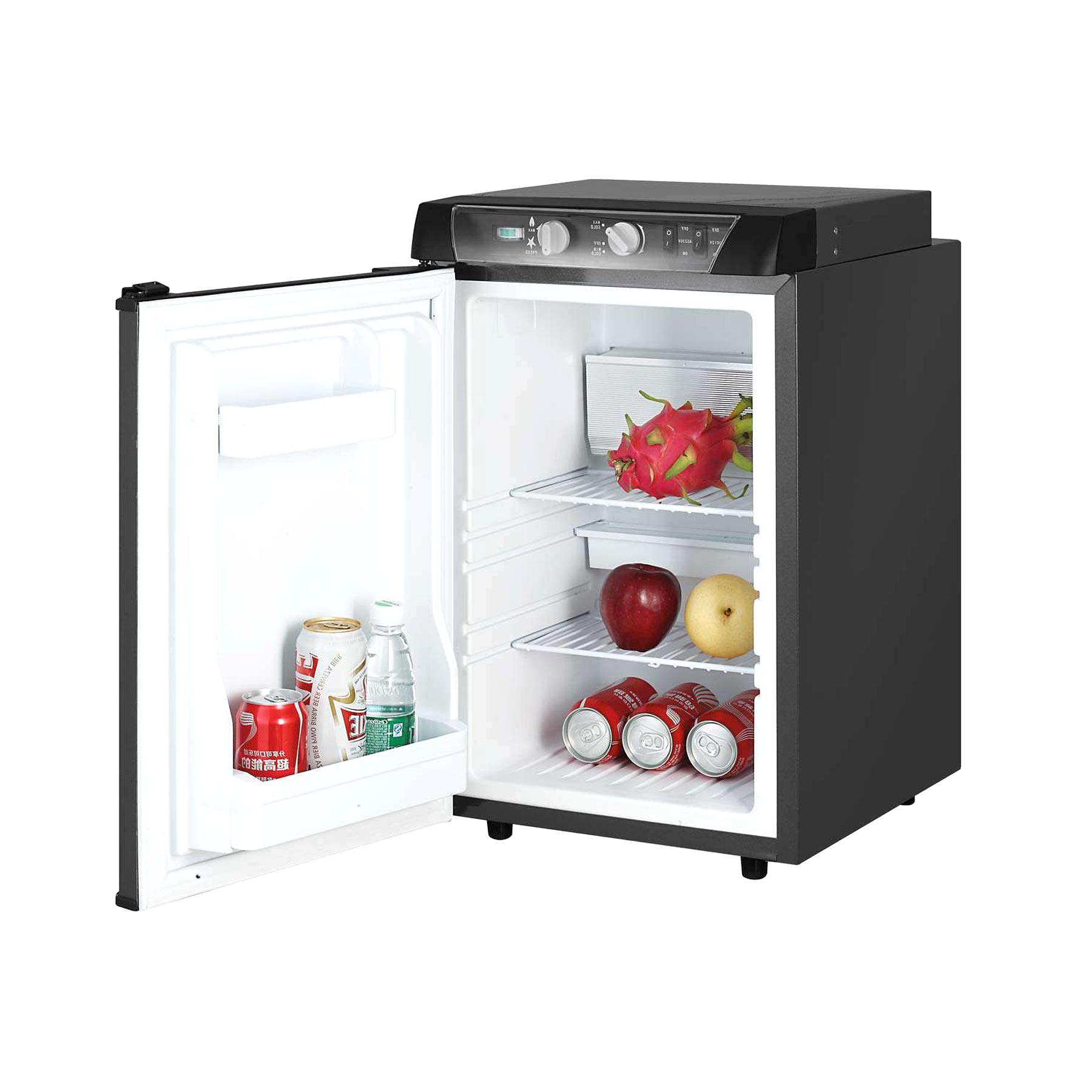 refrigerateur caravane d'occasion