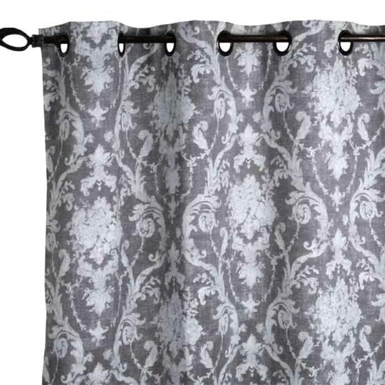 rideau baroque d'occasion