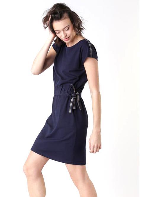 forme élégante design de qualité style de la mode de 2019 robe bonobo