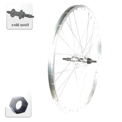 roue velo 24 pouces d'occasion