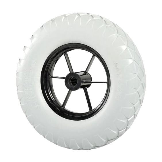 roue brouette haemmerlin roue brouette d'occasion