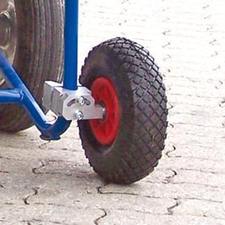 roue d brouette d'occasion