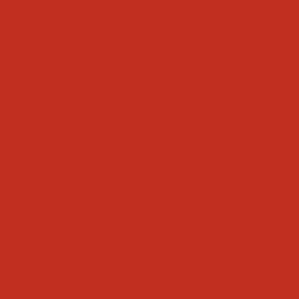 rouge feu d'occasion