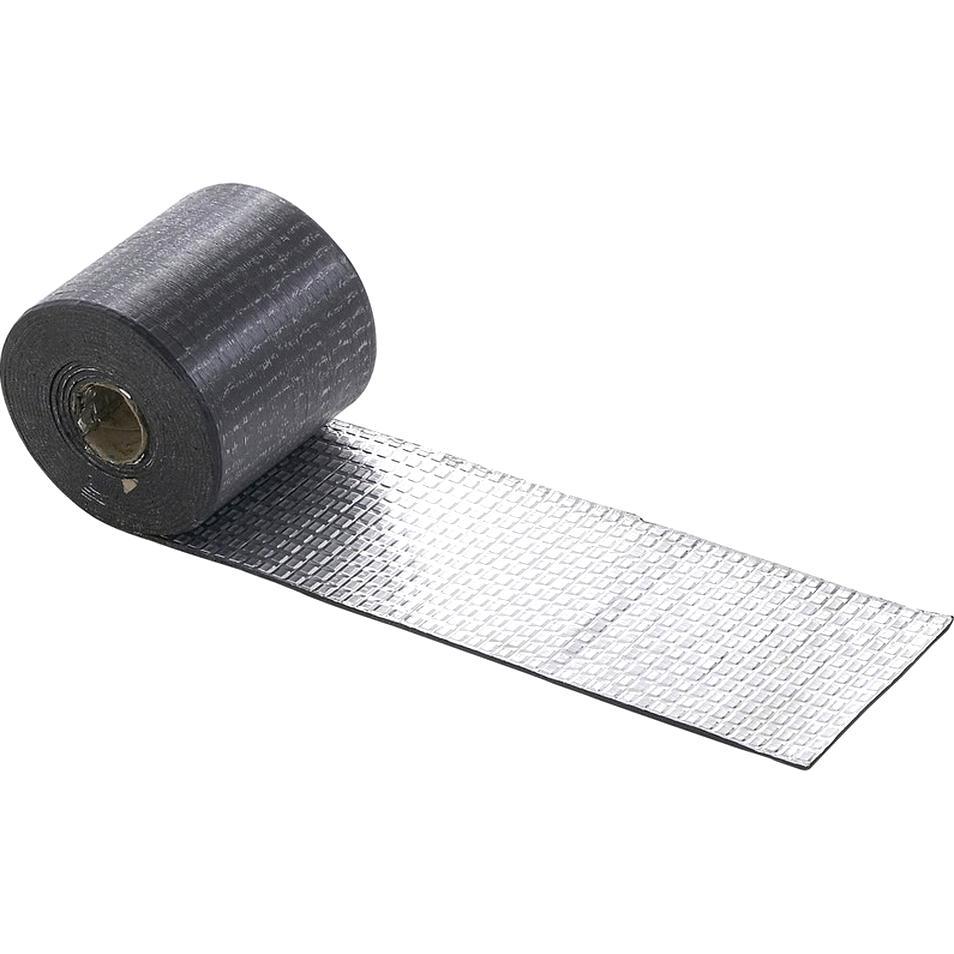 Rouleau Papier Bitume Doccasion Plus Que 4 à 60