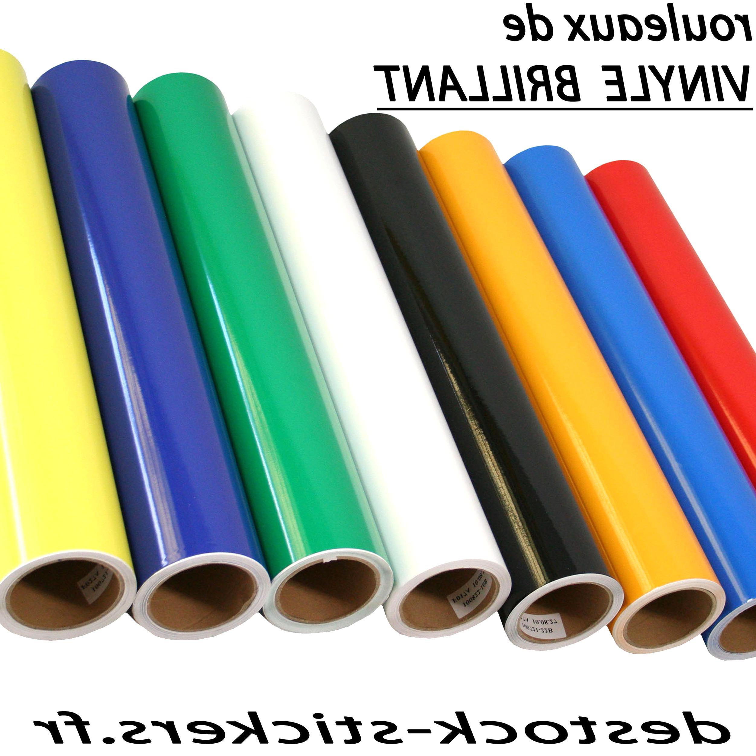 Rouleau Adhesif Doccasion Plus Que 2 à 65