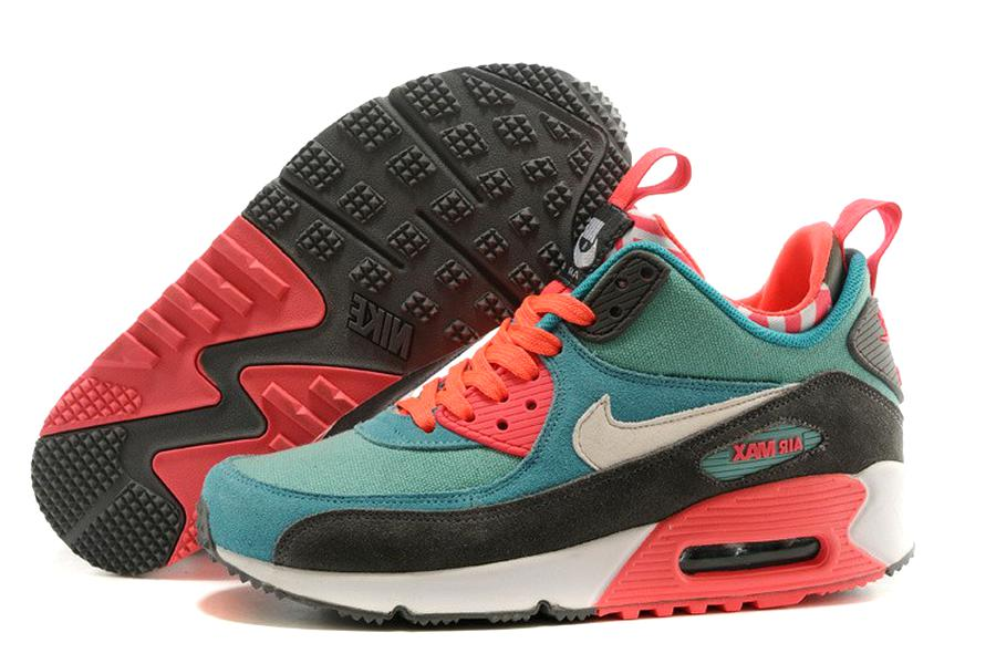 nike air max t41 d'occasion