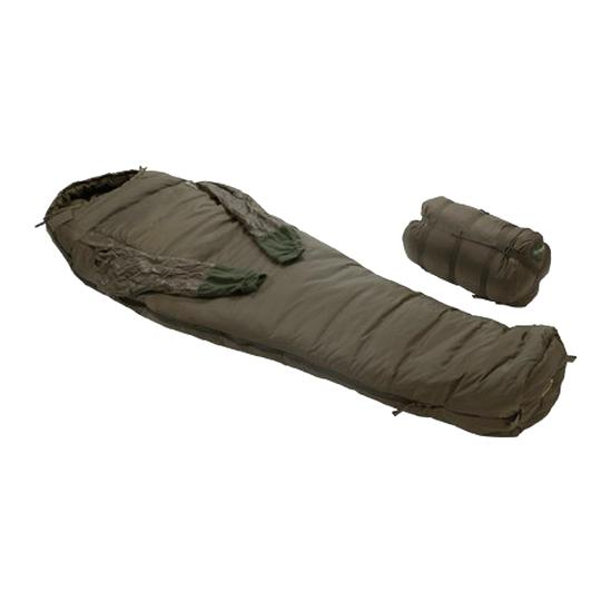 sac couchage froid d'occasion