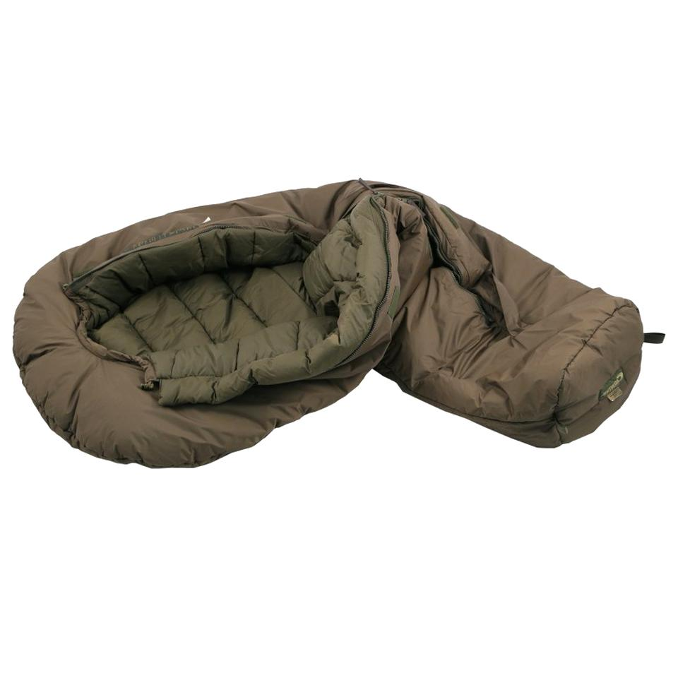 sac couchage armee d'occasion