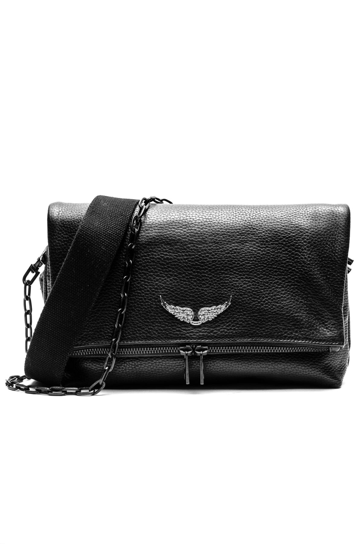 zadig voltaire sac rock d'occasion