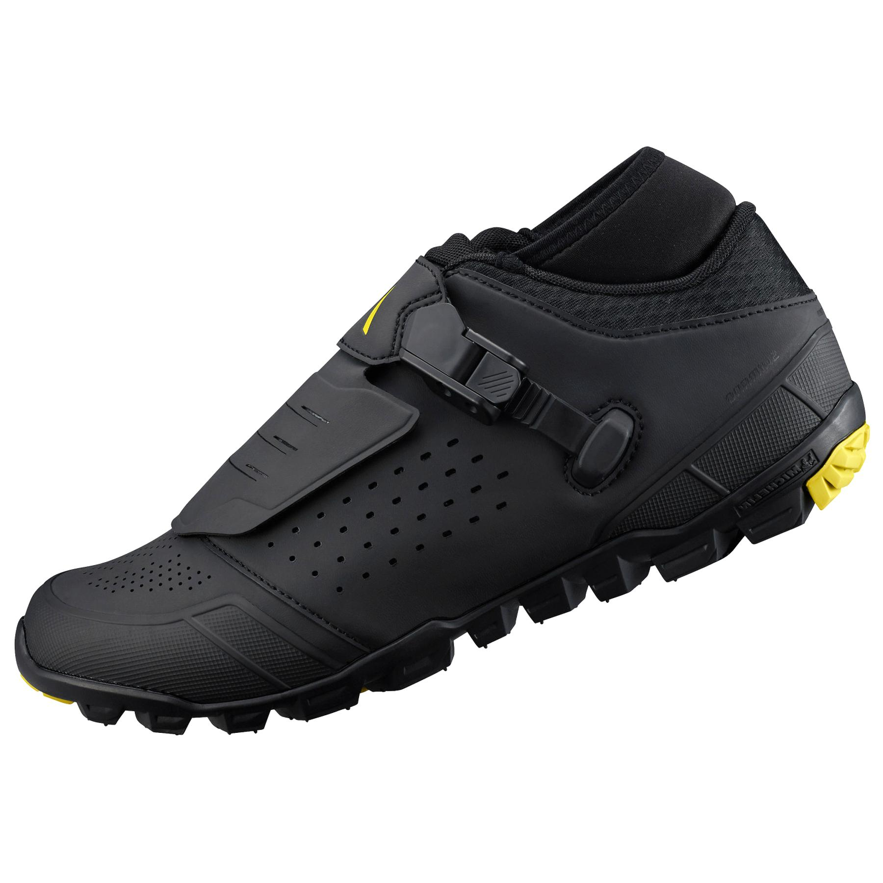 chaussures cyclisme homme d'occasion