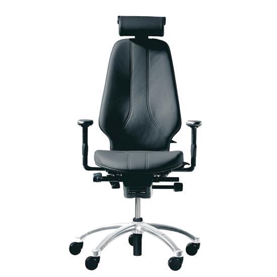fauteuil ergonomique d'occasion