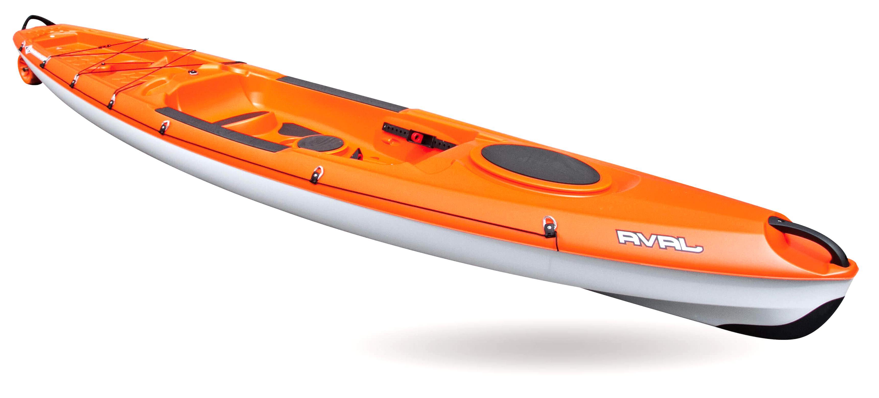 Manto Abrasivo Face Para Cima Kayak De Peche A Vendre Amazon Tatosbotao Com