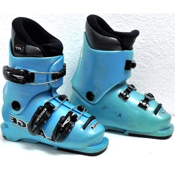 chaussure ski lange comp d'occasion