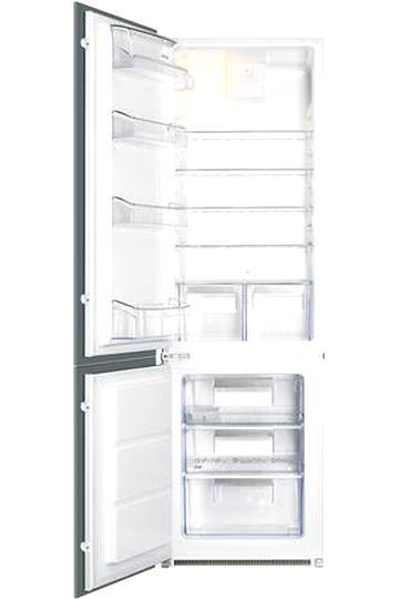 refrigerateur congelateur encastrable d'occasion
