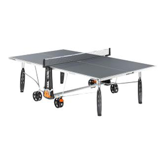 Table Ping Pong Exterieur Doccasion