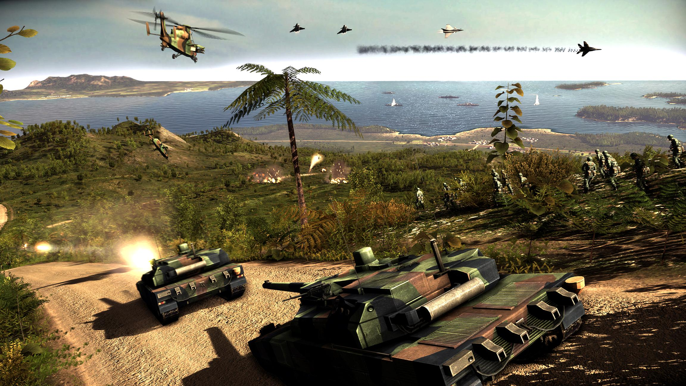 wargame d'occasion